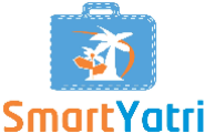 Chief Travel Expert Jobs in Raipur - Smart Yatri Private Limited