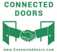 Marketing Executive Jobs in Chennai - Connected Doors