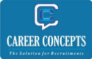 Receptionist Jobs in Mohali - Careerconcept