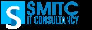 Business Development Executive Jobs in Vijayawada - SMITC IT CONSULTANCY