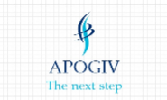 Customer Service Associate Jobs in Amravati - APOGIV Solutions Pvt Ltd