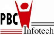 Relationship Executive Jobs in Kolkata - PBC Infotech