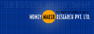 buisness anaylst Jobs in Indore - Money maker research pvt. ltd.