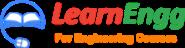 Infoplus Technologies Pvt. Ltd.