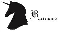Barrownz Business Group