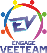 ENGAGE VEETEAM INFOTECH PRIVATE LIMITED