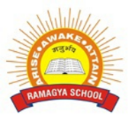 Direct Sales Associate Jobs in Panaji,Noida - Ramagya School Noida
