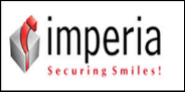 Business Development Executive Jobs in Noida - Impera structures ltd