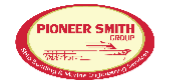 Pioneer Smith Design Private Limited