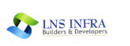 LNS Infra Builders & Developers