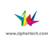 Ziphertech