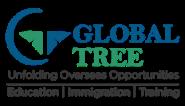 Global Tree Careers Ltd.