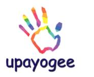 Upayogee Software