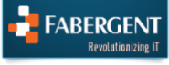 Fabergent Consulting Services