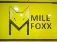 Milefox International