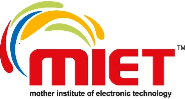 Tally Faculty Jobs in Ahmedabad - MIET