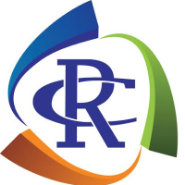 Floor Supervisor Jobs in Delhi - Raj consultancy