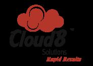 Cloud8 Solutions India Pvt Ltd