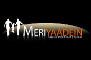 Inside Sales Executive Jobs in Mangalore,Mysore - Meriyaadein India Pvt Ltd