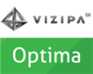 Vizipa Constructions