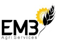 Agriculture Engineers Jobs in Delhi,Faridabad,Gurgaon - EM3 Agriservices Pvt Ltd
