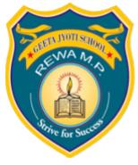 Geeta Jyoti School