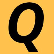 Data Scientist Jobs in Delhi - QuickCompany