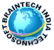 Data Entry Operator Jobs in Asansol - Braintech India and Technosoft