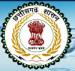 Bilaspur District Administration - Govt. of Chhattisgarh