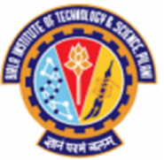 Assistant Professors / Lecturers Jobs in Panaji,Hyderabad - BITS Pilani