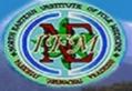 Private Secretary/ Pharmacist/ Store Keeper Jobs in Itanagar - North Eastern Institute of Folk Medicine