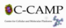 Program Manager/ Facility In-charge Jobs in Bangalore - Centre for Cellular and Molecular Platforms