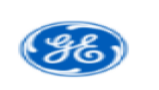 Internship Jobs in Gurgaon - General Electric