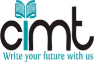 Counsellor Jobs in Noida - Cimt College