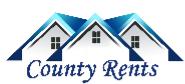 County Private Client Ltd