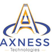 Axness Tech