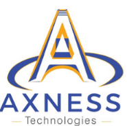 Junior Software Developer Jobs in Hyderabad - Axness Tech