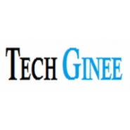 Sales Executive Jobs in Delhi - TechGinee