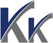 KK IT CONSULTING PVT LTD
