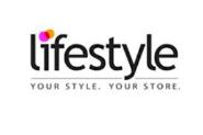 Customer Service Representative Jobs in Coimbatore - Lifestyle international Pvt ltd
