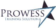 Digital Marketing Trainer Jobs in Pune - Prowess Training Solutions