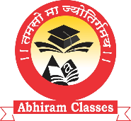 Education counsellor Jobs in Mumbai - ABHIRAM CLASSES