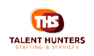 Talent Hunter Staffing
