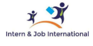 Intern and Job International