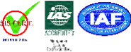 SIS CERTIFICATIONS PVT. LTD.