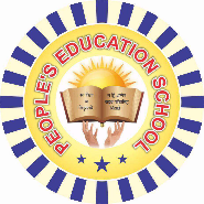 PEOPLES EDUCATION SCHOOL