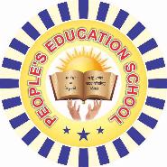Pre-Primary Teacher Jobs in Surat - PEOPLES EDUCATION SCHOOL
