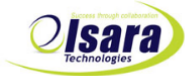 Elsara Technologies Private Limited