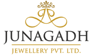 Personal Assistant Jobs in Junagadh - Junagadh Jewellery pvt ltd