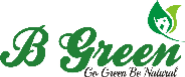 B Green Power Tech